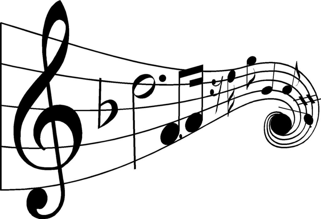 Cello fiddle music music instrument string instrument viola violin icon further Cheerleading Coloring Pages also Professional Hairdresser Coloring Pages furthermore Skeleton Key Stencil furthermore Brain Sketch. on keyboard coloring page